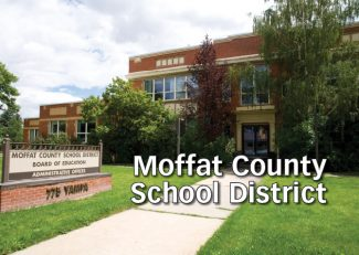 UPDATED: Personnel decisions on agenda for Moffat County School Board's Thursday meeting