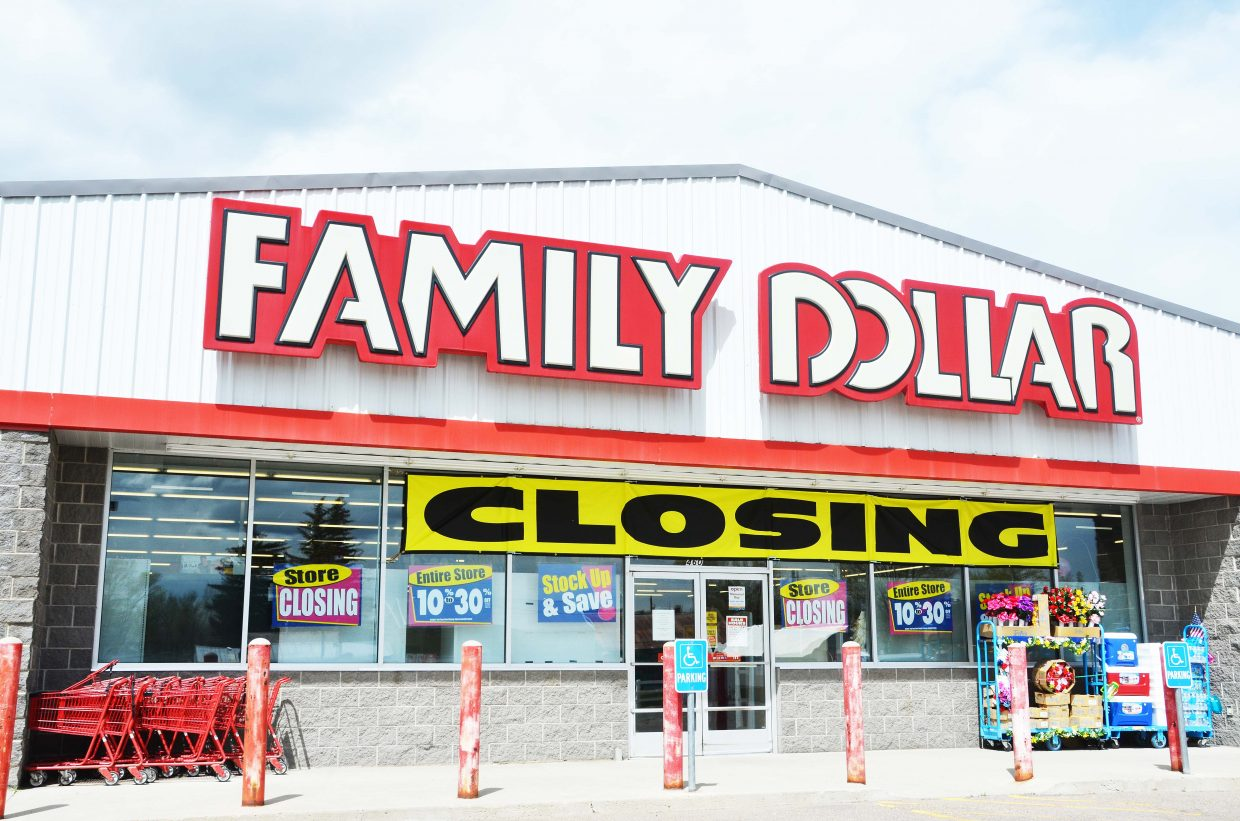 Our App makes it even easier to save at Family Dollar, with quick access to deals and Smart Coupons, sneak peeks at new offers, and our new SmartSpins game/5(K).