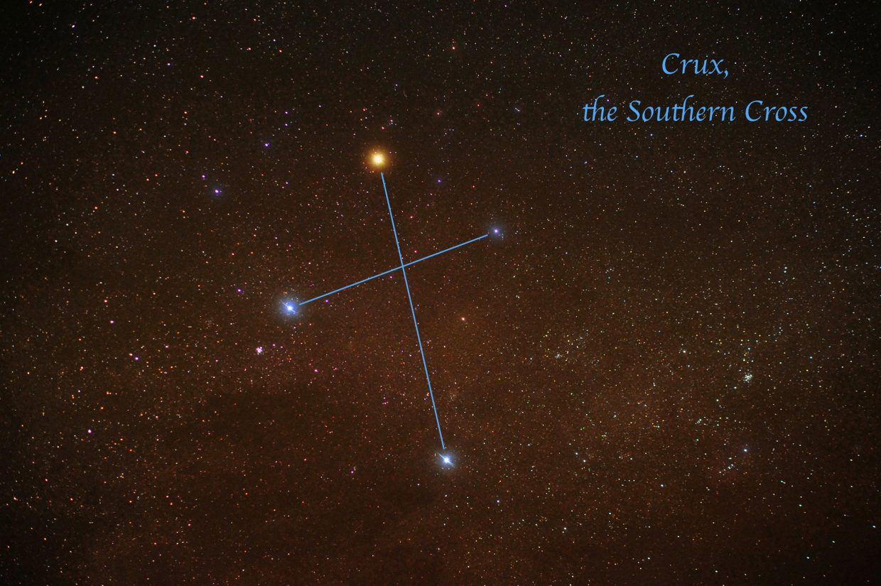 Image result for southern cross