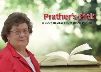 Prather's Pick: Queen Ann's biography