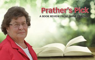 Prather's Pick: A picture book with a moral