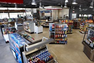 Hayden Town Council to consider new, larger Kum & Go similar to Craig store