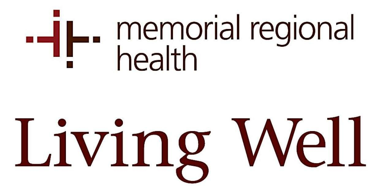 Living Well: Solutions for wounds that won't heal | CraigDailyPress com