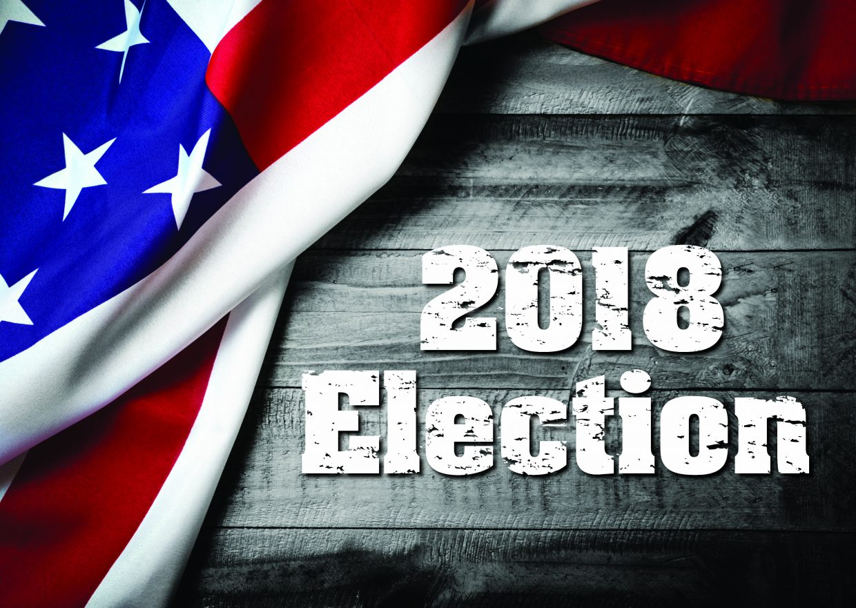 Moffat County Coroner Candidates Discuss Candidacies Plans - Coroner-investigator-cover-letter