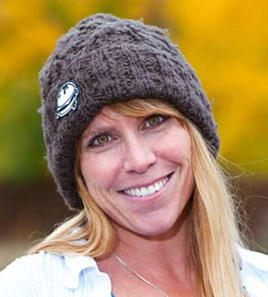 Vail's Elana Chase helps Aspen skiers tackle Olympic halfpipe