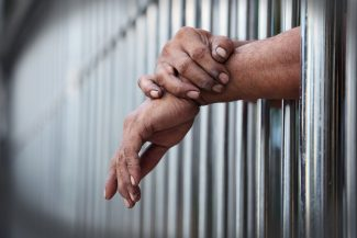 ICE holds in Moffat County Jail not impacted by state legislation