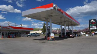 Loaf 'N Jug fuel points program is changing, not ending