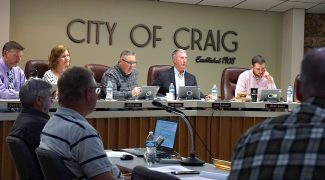 Craig City Council making moves on improving local businesses
