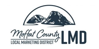 Moffat County Local Marketing District meeting changes venues