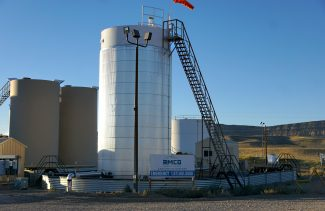 Energy Blend: Oil, gas production at 10-year low in Moffat County