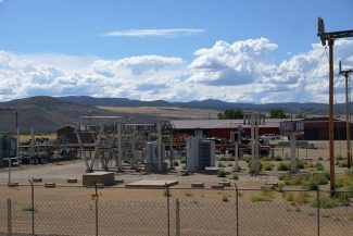 Energy Blend: Despite local increase, Colorado offers second-lowest energy rates in country