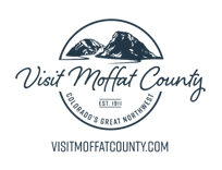 Moffat County Tourism Association to discuss website, upcoming summer kickoff week