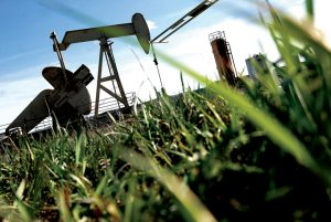 Colorado energy bill mixes like oil and water with Moffat County views