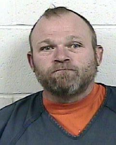 Stolen bike in Moffat County lands Utah man in jail