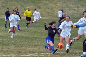 Moffat County soccer stays boisterous vs. Aspen, Vail Christian