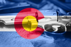 'Red flag' gun law signed by Polis, goes into effect Jan. 1