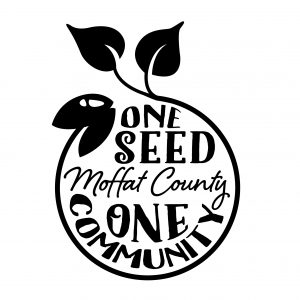 Moffat County Extension Office offers growth, unity through 'One Seed, One Community'
