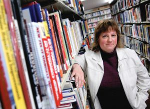 Moffat County Libraries pondering options to avoid closure