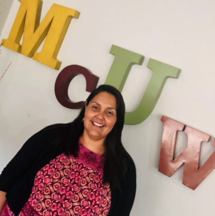 Moffat County United Way hires new community impact coordinator