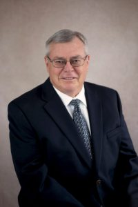 Q & A with Chuck Grobe, candidate for Yampa Valley Electric Association board, District 4