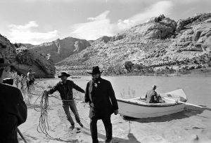 Moffat County celebrates historic expedition with John Wesley Powell 150th anniversary event