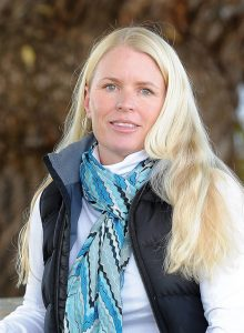Q&A with Sonja Macys, candidate for Yampa Valley Electric Association board of directors, District 7