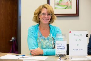 Northwest Colorado Health: Aging Well offers community connections
