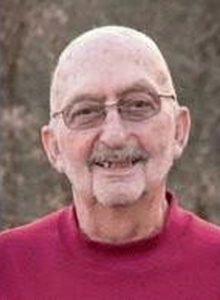 Obituary: William Phillip 'Bill' Pero