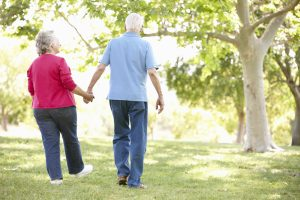 Living Well: The differences between age-related memory loss, dementia and Alzheimer's