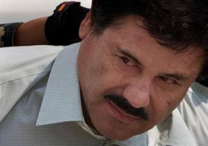 El Chapo sentenced to life in prison, could be sent to Colorado 'Supermax'