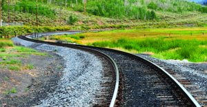 Feds looking for public input on Uinta Basin Railway, proposed route through Moffat County
